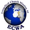 ECWA-logo-small4